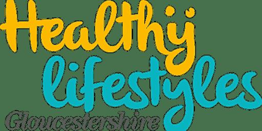 HLS Gloucestershire - Smoking Cessation Update & MECC