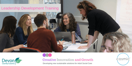 Leadership Workshop 6: Supporting Workers' Mental Health tickets