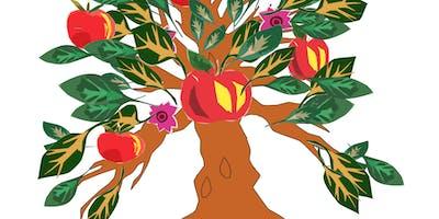Tree of Life Workshop