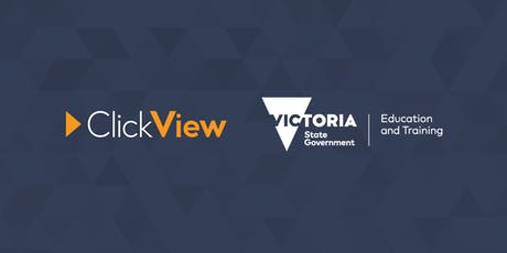 ClickView Academy for Teachers New to ClickView- Berwick tickets