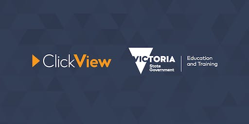 ClickView Academy for Teachers New to ClickView- Berwick