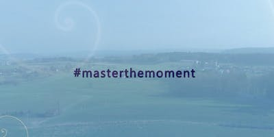 Re-Fresh Master the Moment - Family - Treff