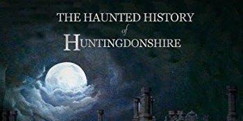 Haunted Huntingdon Ghost Walk