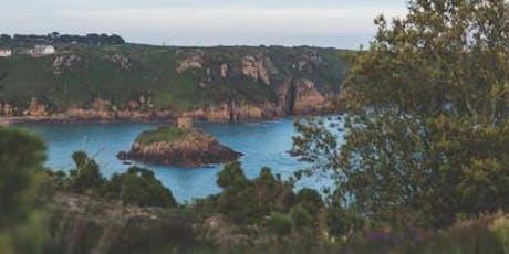 Portelet to Noirmont Walk tickets