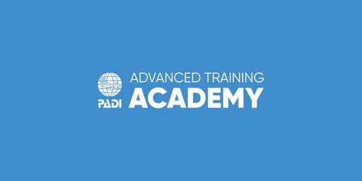 PADI Advanced Training Academy - Selce, Croatia