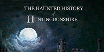 Godmanchester Ghosts: Haunted Walk