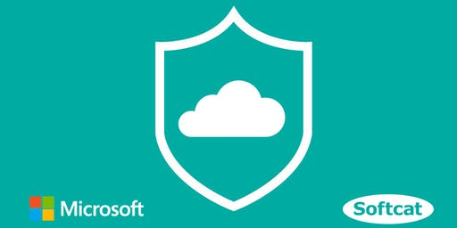 Manchester: Securing Microsoft's Cloud