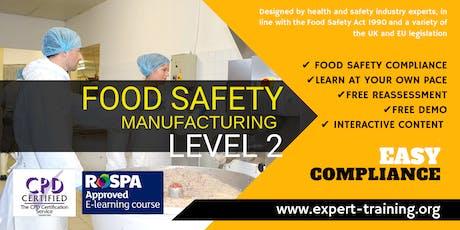 Expert Training Ltd Events   Eventbrite