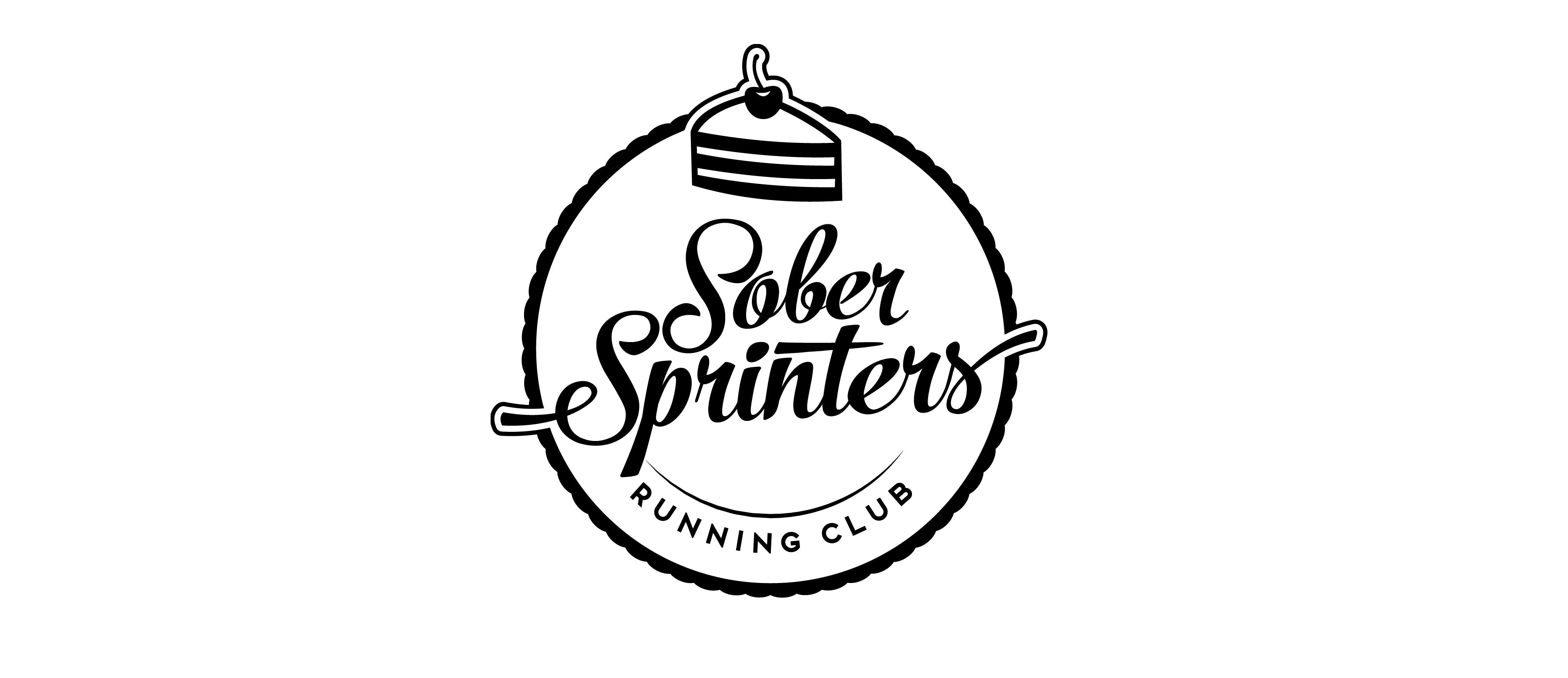 Sober Sprinters: Canal Edition