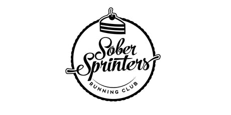 Sober Sprinters: Old Baths Edition  tickets