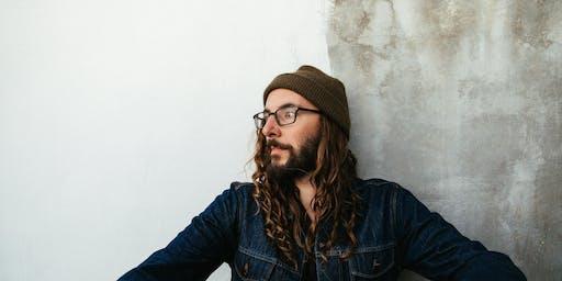 ZACH WINTERS w/ full band | Tulsa, OK