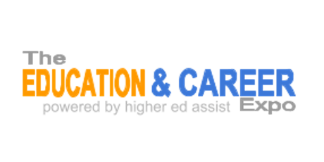 THE EDUCATION & CAREER EXPO tickets