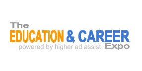 THE EDUCATION & CAREER EXPO