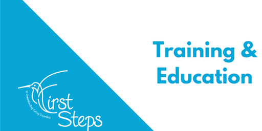 Skills for Professionals Training in Eating Disorders