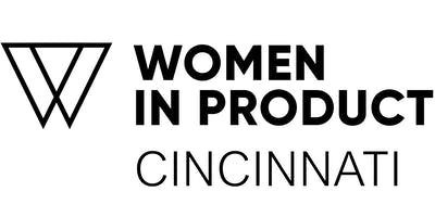 Women In Product Cincinnati: Save the Date!  Fireside Chat with Stacey Browning of Paycor