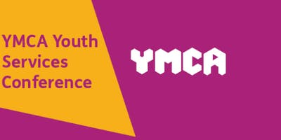 YMCA Youth Services Conference
