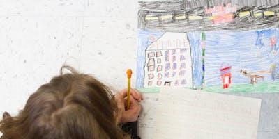 Helping Students Overcome Adverse Childhood Experiences through Trauma-Sensitive Schools