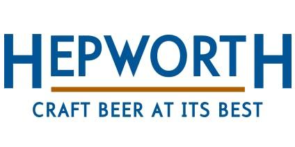Sustainability Tour of Hepworth Brewery, Billingshurst