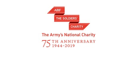 The ABF Soldiers' Charity 75th Anniversary Festival tickets