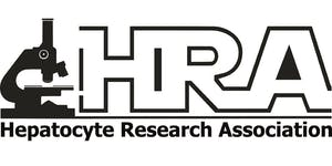 15th annual assembly of the HRA