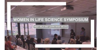 Women in Life Science Symposium