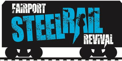 Steel Rail Revival