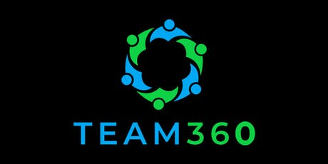 TEAM 360 Training Class tickets