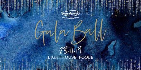 Gala Ball 2019 tickets