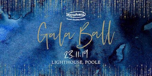 Gala Ball 2019