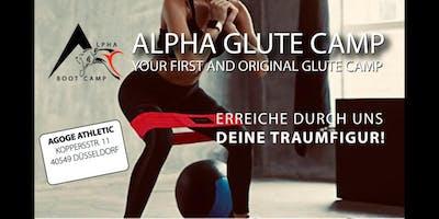 Alpha Glute Camp - ABCamp
