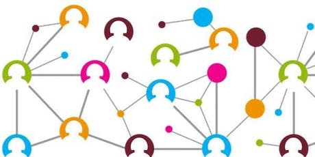 Digital Health - der Mensch als digitale Plattform| WdC Netzwerktreffen #40 @DuMont tickets