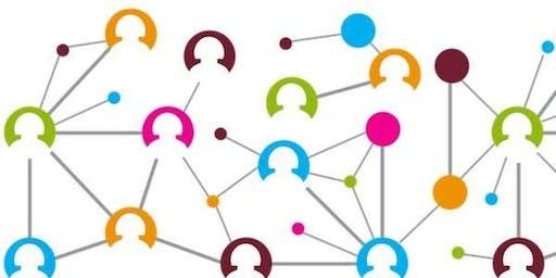 Der Mensch als digitale Plattform - digital Health| WdC Netzwerktreffen #40 @DuMont