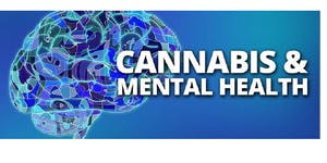 1 Credit Online Graduate Course, Cannabis and Mental...