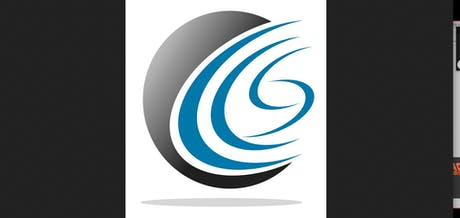 Internal Audit Advanced Training Course - Denver, CO (CCS) tickets