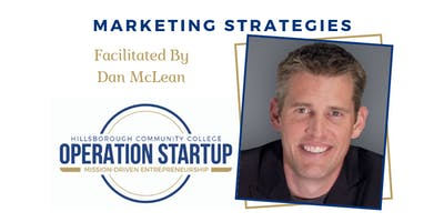 Marketing Strategies: What Fortune 500 Companies Use and How You Can Too