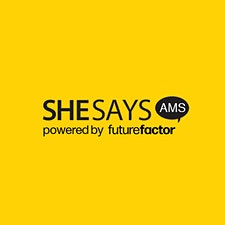 futurefactor logo