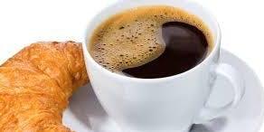 Business Breakfast-Motivation & Team Building