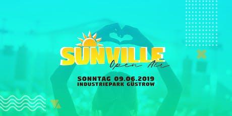 Zuparken 19 Tickets Do 13 06 2019 Um 10 00 Uhr Eventbrite