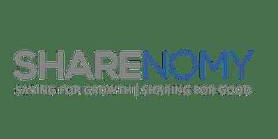 ShareNomy Information Session