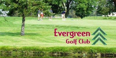 LARA Golf Outing 8/8 at Evergreen