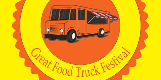 Great Food Truck Festival