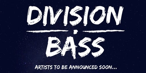 DIVISION BASS