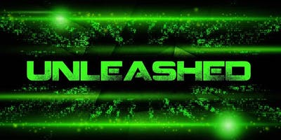 Dance 2 Inspire: Unleashed Convention