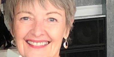Sue Moore's Celebration of Life