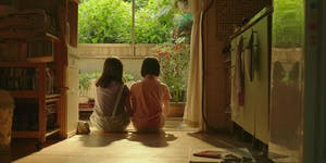 Korean Film Nights 2019: The World of Us