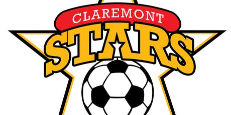 August Claremont Summer Camp tickets