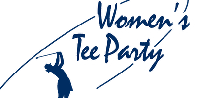 Michigan Medicine Women's Tee Party
