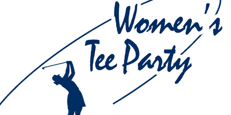 Michigan Medicine Women's Tee Party tickets