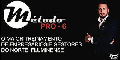 MÉTODO PRO - 6