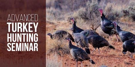 Utah Division of Wildlife Resources Events | Eventbrite